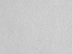 TKANINA MICROFIBER CLEAN GLASS IKONOS 200g WHITE SUB 1,65x70m