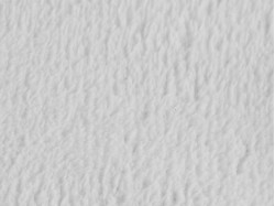 TKANINA PLUSH IKONOS 280g WHITE SUB 1,60x40m