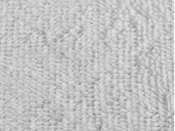 TKANINA MICROFIBER TOWEL IKONOS 300g WHITE SUB 1,58x50m