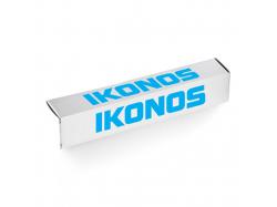 CANVAS POLY VINCI IKONOS PROFICOAT PVS 240SM 0,914x25m LOGO