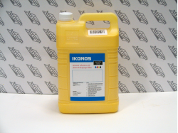 ATRAMENT IKONOS SOL ALLWIN KMS YELLOW 5L