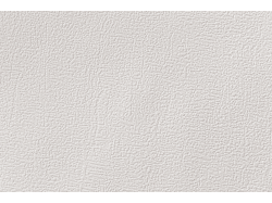 TAPETA IKONOS WALL-ART SALT 1,07x50m