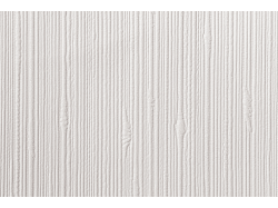 TAPETA IKONOS WALL-ART WOOD 1,07x50m