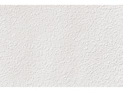 TAPETA IKONOS WALL-ART STONE II 1,07x50m