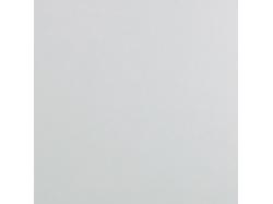 TAPETA IKONOS WALL-ART LITE 2001,05x50 200g