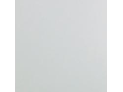TAPETA IKONOS PROFICOAT WMT 300+ 4-WALL 1,05x30m LOGO