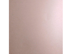 FOLIA IKONOS PROFIFLEX FROSTED FPT ROSE P80+ 1,05x25
