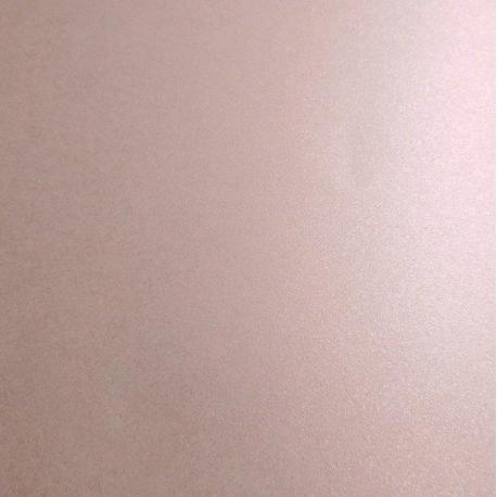 FOLIA IKONOS PROFIFLEX FROSTED FPT ROSE P80+ 1,05x25