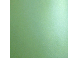 FOLIA IKONOS PROFIFLEX FROSTED FPT GREEN P80+ 1,27x25
