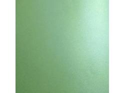 FOLIA IKONOS PROFIFLEX FROSTED FPT GREEN P80+ 1,05x1