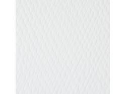 TAPETA IKONOS WALL-ART WEAVE SOL 0,75x51