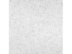 TAPETA IKONOS WALL PAPER WP111 EMBOSSED SILVER1,07x30m