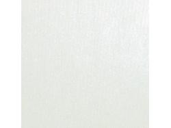 TAPETA IKONOS WALL PAPER WP118 IMITATION SILK 1,37x18m