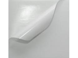 PAPIER IKONOS PROFIFLEX MPT WB NEW 150+ 1,02x30m ( samoprzylepny )