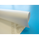 FOLIA IKONOS PROFIFLEX PRO MPT FX-W-100+ 1,05x30 AQUA (matt) ATRAMENTY H2O/PIG
