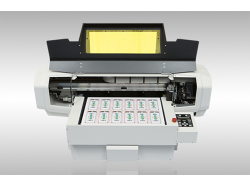 Ploter Mutoh ValueJet 426UF LED-UV