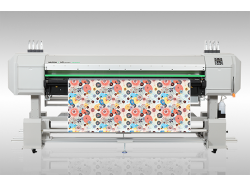 Ploter Mutoh ValueJet 1938TX
