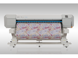 Ploter Mutoh ValueJet 1638WX