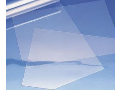 PET CLEAR IKONOS PROFICOAT CUV 1751,10x50