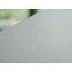 FOLIA IKONOS PROFIFLEX FROSTED FPT M80+Monomer 1,27x25