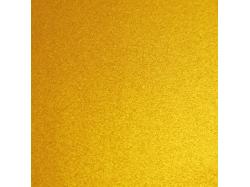 FOLIA ODBLASKOWA IKOLITE REFLECTIV YELLOW 1,24 x 1m