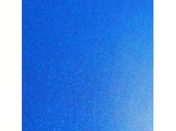 FOLIA ODBLASKOWA IKOLITE REFLECTIV BLUE 1,24 x 45,7