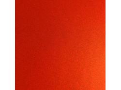 FOLIA ODBLASKOWA IKOLITE REFLECTIV RED 1,24 x 1m