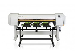 Ploter Mutoh ValueJet 1626 UH