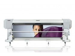 Ploter Mutoh Valuejet 2638X