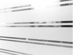 PET IKONOS DECORATIVE PPT LS38+ NO.1 1,51x30