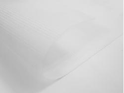 FLAGA SUBLIMACJA IKONOS 110 B1 2,52x84
