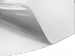 FOLIA IKONOS PROFIFLEX PRO WHITE GLOSS GPG P80+ AIR EASY & FAST 1,60x50 HT