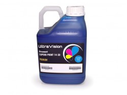 ATRAMENT ULTRA VISION SUPERB 5LCYAN