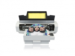 copy of Ploter Mutoh ValueJet 426UF LED-UV