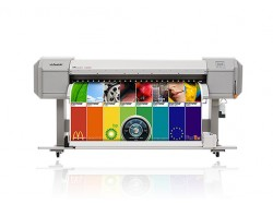 Ploter Mutoh ValueJet 1604X