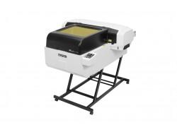 Ploter do gadżetów LED-UV Mutoh ValueJet 626UF A2+ - Ploter demonstracyjny