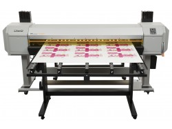 copy of MUTOH VALUEJET 1638UH