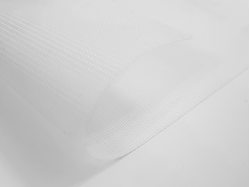 FLAGA SUBLIMACJA IKONOS NEW 110E B1 3,20x100