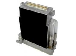 Głowica KM 512 40 pl do ploterów ARTEMIS Allwin KM3204 I KM3208