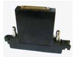 Głowica KM 1024 42 pl do ploterów ARTEMIS Allwin KM3204 I KM3208