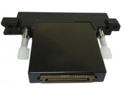 Głowica KM 512i 30 pl do ploterów ARTEMIS Allwin KM3204 I KM3208
