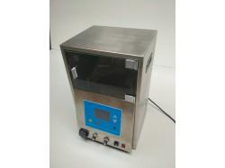 Urządzenie Zenith Sonic do czyszczenia głowic