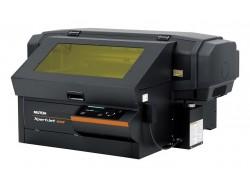 Drukarka do gadżetów LED UV Mutoh XpertJet 461UF A3+ PROMOCJA