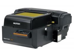 Drukarka do gadżetów LED UV Mutoh XpertJet 661UF A2+ PROMOCJA