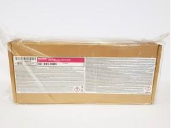 ATRAMENT MUTOH UH21 LED UV CURABLE 500ML WHITE BAG