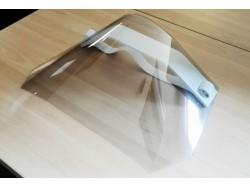 PET CLEAR IKONOS PROFICOAT CUV 175 0,960x50