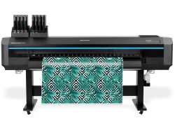 Ploter Mutoh XpertJet 1682WR
