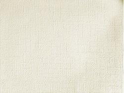 TAPETA IKONOS WALL-ART CANVAS 1,07x50m