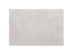 TAPETA IKONOS WALL-ART MOZAIK 1,07x50m