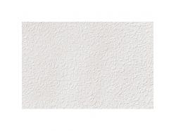 TAPETA IKONOS WALL-ART STONE 1,07x50m